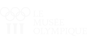 musee_olympique-blanc.png