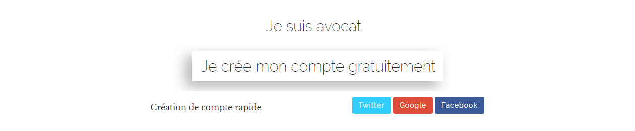avocats4.png